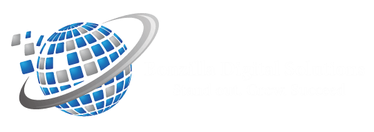 Bonzilla Digital Solutions